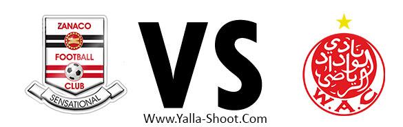 wydad-athletic-club-vs-zanaco