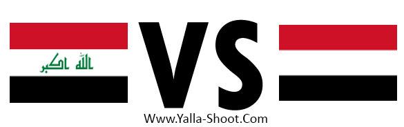 yemen-vs-iraq