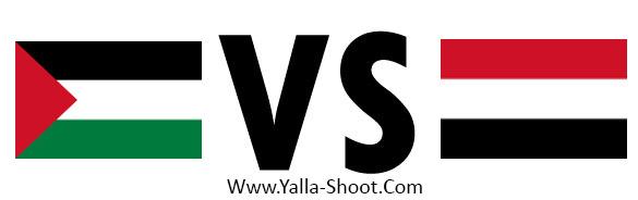 yemen-vs-palestine