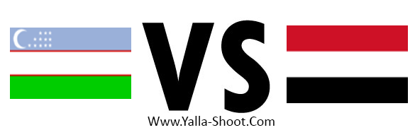 yemen-vs-uzbekistan