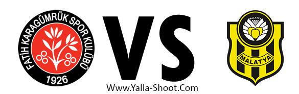 yeni-malatyaspor-vs-fatih-karagumruk