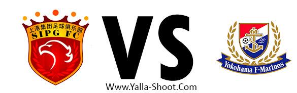 yokohama-f.-marinos-vs-shanghai-sipg