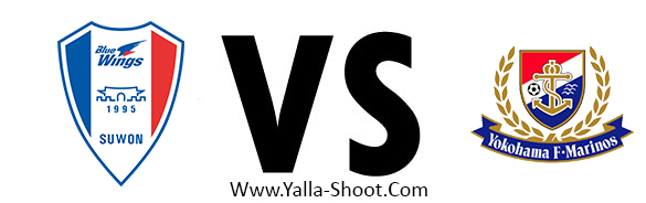 yokohama-f.-marinos-vs-suwon-samsung-bluewings