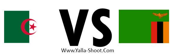 zambia-vs-algeria