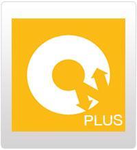 ONtv Plus