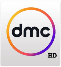 قناة دي إم سي