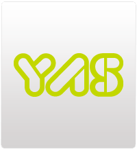 YAS Sports HD