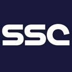 SSC SPORT 1HD