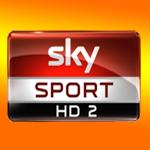 Sky Sport 2 Germany HD