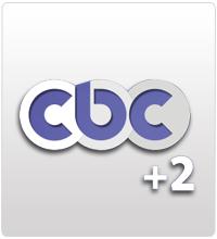 سي بي سي 2