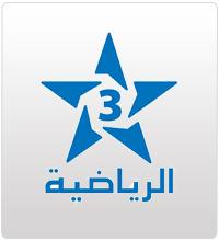 المغربية الرياضية