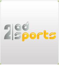 أبو ظبي الرياضية 2