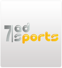 أبو ظبي الرياضية 7