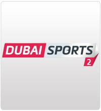 دبي الرياضية 2