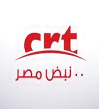 سي آر تي CRT