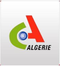 الجزائرية الثانية